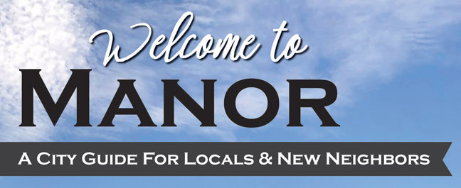 City Guide: Manor